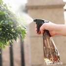1000ml毫升大容量壓力噴壺園藝澆花細霧塑料噴壺家用小型澆水噴壺 防疫必備