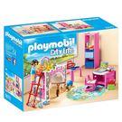 playmobil 兒童房_PM09270