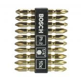 BOSCH專業級螺絲起子頭65mm