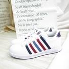 K-SWISS COURT PRO S WP 女款 休閒鞋 防潑水 97122116 白【iSport愛運動】