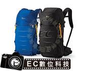 【EC數位】Lowepro 羅普被包 攝影運動家 Photo Sport BP 300 AW II 相機包 雙肩 後背包