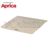 愛普力卡 Aprica 止滑座椅保護墊/防滑汽座保護墊