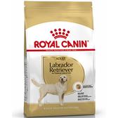 【寵物王國】法國皇家-LBA(LA30)拉布拉多成犬專用飼料12kg