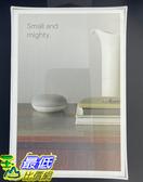 [9美國直購] Google Nest Mini H2C 2代智慧音箱 藍牙喇叭 google助理 媒體串流播放器