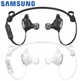 [拆封福利品-免運]Samsung LEVEL Active 原廠無線藍牙耳機(EO-BG930)