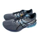 (C1) ASICS 亞瑟士 男鞋NOVABLAST Pixel超彈力慢跑鞋 電波虎爪1011B149-400[陽光樂活]
