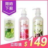 韓國 LEBELAGE 24小時保濕身體乳液 (750ml) 款式可選 加量版【小三美日】$159