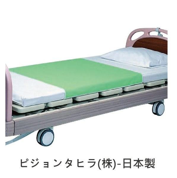 [預購] ☞降價中☜ 保潔墊 - 床墊 老人用品 防水材質 耐熱 舒適棉 易乾 日本製 [U0159]