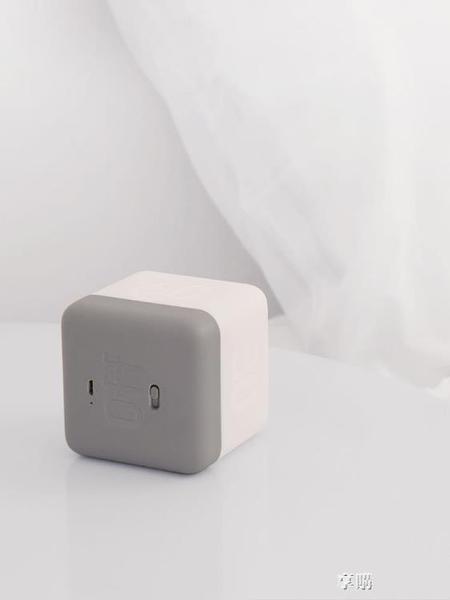 創意睡眠節能充電式床頭臥室宿舍寢室嬰兒喂奶護眼兒童起夜小夜燈