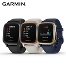 【GARMIN】VENU SQ Music GPS 智慧腕錶
