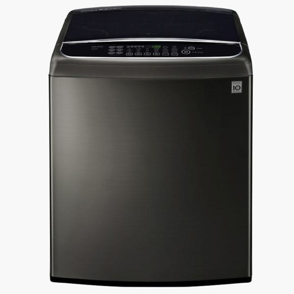 LG  21公斤蒸善美DD直驅變頻洗衣機 WT-SD218HBG ★回函贈禮