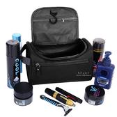 旅行大容量洗漱收納化妝包 旅行洗漱包 收納包