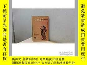 二手書博民逛書店T ao罕見the Hermit: Sixty Poems by