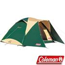 Coleman CM-17860 4-6...