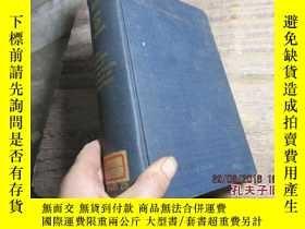 二手書博民逛書店1971罕見annual book of astm standa