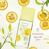 【母親節最實用的禮物】Elizabeth Arden雅頓綠茶柚子香水-100ml [47724]