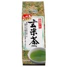 日本 國太樓 宇治抹茶入玄米茶200g 甜園小舖