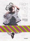 二手書博民逛書店 《From Head to Toe》 R2Y ISBN:9812458662│Page One Pub