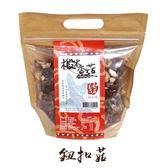 部落廚房 - 椴木香菇 (鈕扣菇) 180g/包
