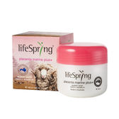 Life Spring 海洋綿羊油(LC01)