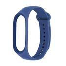 M3智慧手錶替換帶(深藍)