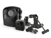 【贈 PB-351LOA 行動電源(含喇叭)】 brinno BCC2000 高清版 建築工程縮時攝影相機組【公司貨】