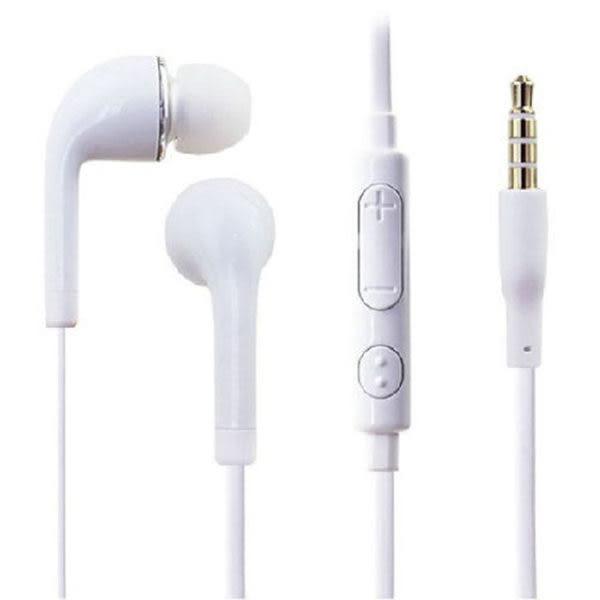 Samsung【SZ三星 HTC 華碩 線控耳機 3.5mm】通用很多品牌的耳機