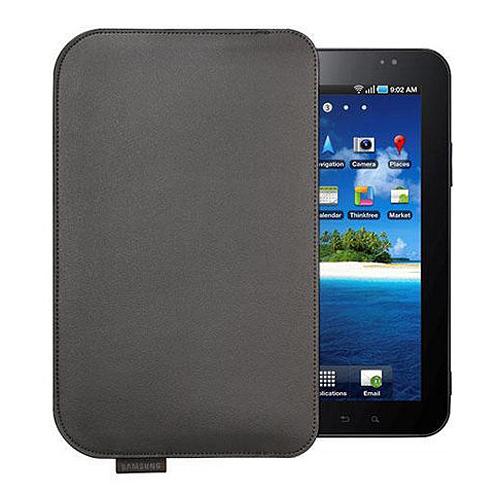 Samsung Galaxy Tab 7.0吋 Pouch 原廠保護套  皮套