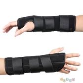 尼康手持穩定器手腕帶 三軸單反攝像5d2 5d3支撐護腕省力戴專業支撐護腕 交換禮物YYJ