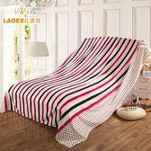 沙髮防塵布大蓋布 家具遮蓋布遮塵布料 防塵床單防塵床罩床防塵罩