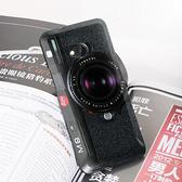 htc New One (M7) 801e 手機殼 軟殼 保護套 相機鏡頭