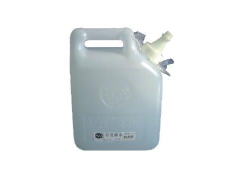 【巴士】1205-E  20公升膠水   2桶 / 箱