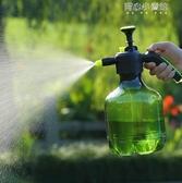 大號容量噴壺噴壺3升園藝工具手動氣壓式噴霧器灑水壺澆花壺YYJ 育心小館