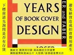 二手書博民逛書店【罕見】Faber And Faber; 2009年出版Y171274 Joseph Connolly Fab