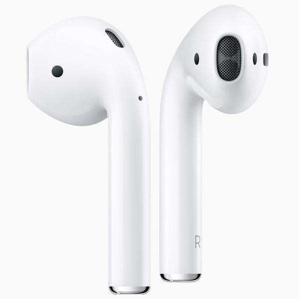 丟失補配Apple/蘋果AirPods藍牙耳機單只無線左L右R耳充電盒單獨