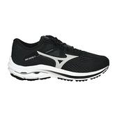 MIZUNO WAVE INSPIRE 17女慢跑鞋-WIDE(免運 寬楦 美津濃≡體院≡ J1GD214638