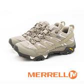 MERRELL  MOAB 2 GORE-TEX®HIKING郊山健行鞋 女鞋-淺綠(另有藍、橘)