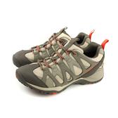 MERRELL SIREN HEX Q2 GTX 運動鞋 多功能鞋 草綠色 女鞋 ML15890 no860