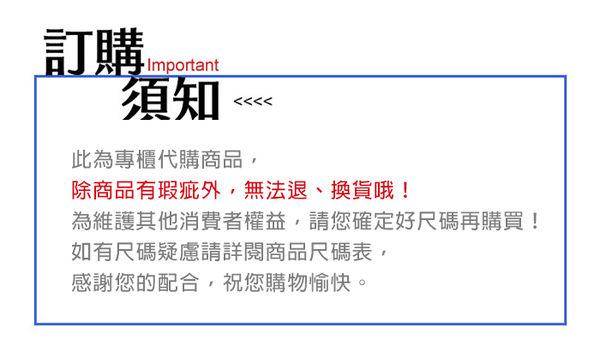 (特價) NIKE BENASSI JDI 拖鞋 海軍藍配白343880-403 情侶鞋運動休閒男女鞋 GD拖鞋 【代購】