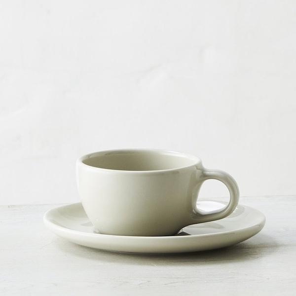 【藍瓶咖啡Blue Bottle Coffee】卡布奇諾杯具組165ml