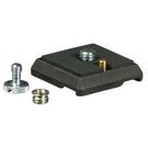 ◎相機專家◎ Gitzo GS5370C C型方型快拆板 GS3750DQR GH5380SQR G2272M 公司貨