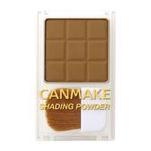 CANMAKE 小顏粉餅 766-01 4.4g