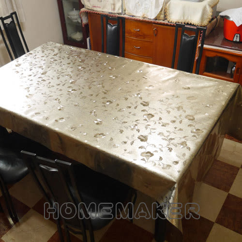 金屬桌巾(30cm長*137cm寬)_RN-TC228-A035-C