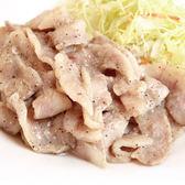 【優惠組】台灣嚴選霜降豬排15包組(350公克/1~2片)