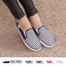 [Here Shoes] 校園學生族 輕...