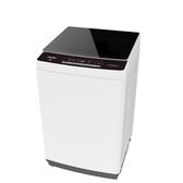 海爾8公斤全自動洗衣機XQ80-3508
