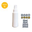 【優多生活】HDPE瓶一組 (60ml*...
