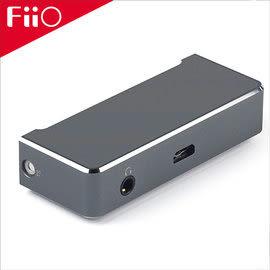 【風雅小舖】【FiiO X7擴充模組 AM2】