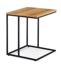 【南洋風休閒傢俱】時尚茶几系列-米妮小茶几 咖啡桌 邊桌 CX691-13