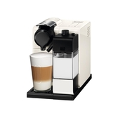 咖啡機 NESPRESSO/奈斯派索 Lattissima Touch F511進口全自動膠囊咖啡機 星河光年DF